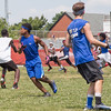 NHS_7v7_sherwood-0083