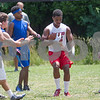 NHS_7v7_sherwood-4065