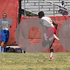 NHS_7v7_sherwood-0071