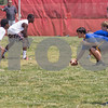 NHS_7v7_sherwood-0026
