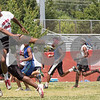 NHS_7v7_sherwood-0141