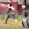 NHS_7v7_sherwood-0041