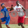 NHS_7v7_sherwood-4034