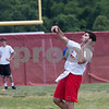 NHS_7v7_sherwood-4027