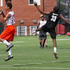 Summer Passing League-  Playoffs-0145