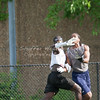 Summer Passing League-  Playoffs-6447