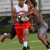 Summer Passing League-  Playoffs-0297