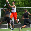 Summer Passing League-  Playoffs-0231