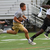 Summer Passing League-  Playoffs-0263