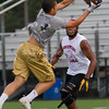 Summer Passing League-  Playoffs-0282