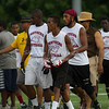 Summer Passing League-  Playoffs-0255