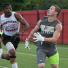 Summer Passing League-  Playoffs-6401