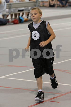 Basketball 6/20/2010