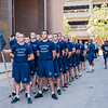 May 29, 2015. Law Enforcement Torch Run benefitting Special Olympics NC, Raleigh, NC. Copyright © 2015 Jamie Kellner. All Rights Reserved.