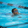 June 4, 2016. Special Olympics NC Summer Games, Aquatics competition, Raleigh, NC. Copyright © 2016 Jamie Kellner. All Rights Reserved.