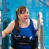 June 4, 2016. Special Olympics NC Summer Games, Aquatics competition, Raleigh, NC. Photo by Cameron Kellner. Copyright © 2016 Jamie Kellner. All Rights Reserved.