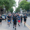 June 3, 2016. 2016 Law Enforcement Torch Run benefitting Special Olympics NC, Raleigh, NC. Copyright © 2016 Jamie Kellner. All Rights Reserved.