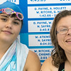 Speical Olympics 2017 Summer Games Swimming