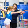 June 2, 2018. Special Olympics NC Summer Games Gymnastics Competition, Sonshine Gymnastics, Holly Springs, NC. Copyright © 2018 Jamie Kellner. All Rights Reserved.