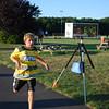 Summer Series 2011 Finale 017