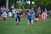 Summer Series 2014-1 2014-06-05 002
