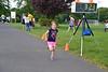 Summer Series 2014-1 2014-06-05 004