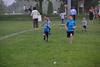 Summer Series 2014-2 2014-06-12 001