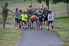 Summer Series 2014-3 2014-06-19 013