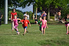 Summer Series 2014-3 2014-06-19 002