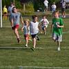 Summer Series Week 1 2012 004