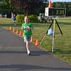 Summer Series Week 1 2012 005