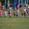 Summer Series Week 1 2012 001
