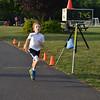 Summer Series Week 1 2012 018