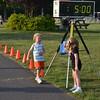 Summer Series Week 1 2012 009