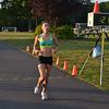 Summer Series Week 1 2012 042