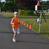 Summer Series Week 1 2012 016