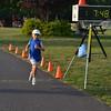 Summer Series Week 1 2012 019