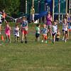 Summer Series Week 1 2012 002