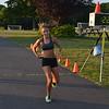 Summer Series Week 1 2012 047