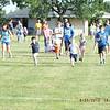 Summer Series Week 2 2013 2013-06-20 003