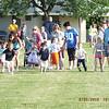 Summer Series Week 2 2013 2013-06-20 002