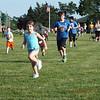 Summer Series Week 2 2013 2013-06-20 004