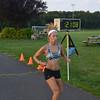 Summer Series Week 3 2012 147
