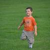 Summer Series Week 3 2012 006