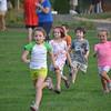 Summer Series Week 3 2012 004