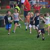 Summer Series Week 3 2012 003