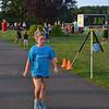 Summer Series Week 3 2012 011