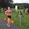 Summer Series Week 3 2012 195