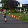 Summer Series Week 3 2012 008