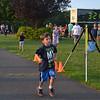 Summer Series Week 3 2012 010
